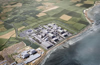 Hinkley Point c - Copyright NNB GenCo