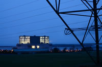 Hunterston B, copyright EDF Energy