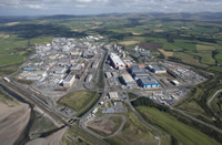 Sellafield - image courtesy of Sellafield Limited